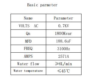 YZPST-RFM0.7-1800-3.1S-2