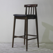 Home Design Furniture Wood Chair
