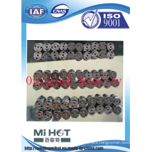 High Quality Denso Valve for 095000-6693 Injector