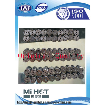 Válvula Denso de alta calidad para el inyector 095000-6693