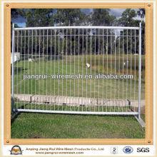 Корончатый контрольный барьер, ограждение для контроля толпы, съемные барьеры, баррикады, пешеходные барьеры, портативный забор
