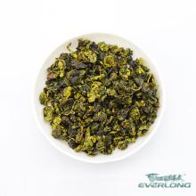 Lazo de alta calidad clásico asado Kuan Yin (MH2)