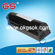 Kompatibel für OKI B431 B431d 431d B431dn 431dn Tonerpatrone