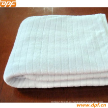 Toalha de banho 100% algodão turco (DPF2444)