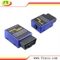ELM327 OBD2 Car Auto Bluetooth Diagnostic Tool