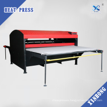 High Quality Large Format Sublimation 80x100 Heat Press Machine