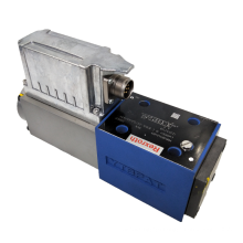 Rexroth 4WRPEH-10C 4WRPEH10C 4WRPEH10C-B100L hydraulic directional control valve 4WRPEH-10-C-B100L-2X/G24K0/A1M