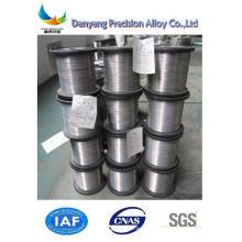 Nickel Based Welding Wire (HGH4145)