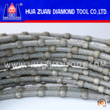 Sharpness granito corte diamante venta caliente