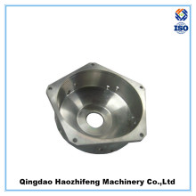 Customized Precision CNC Machining Part