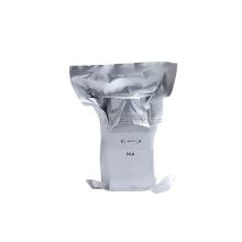 Lithium Ion Battery Anode Binder PAA Powder