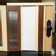 Easy Installation PVC Folding Door