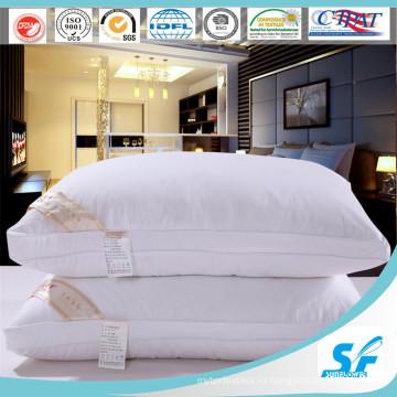 Популярные подушки 2015 в белом цвете