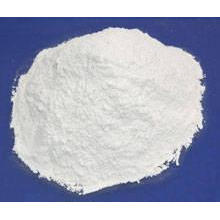 Hohes Reinheitsgrad-Fabrik-Versorgungsmaterial-Magnesiumhydroxid-Pulver für flammhemmendes
