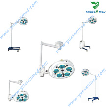 Ysot Medical Hospital opérant la lampe Shadowless