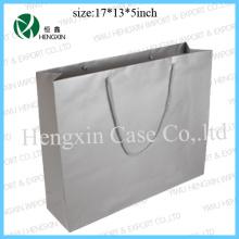 Shopping Bag Gift Shopping Bag (HX-P2520)