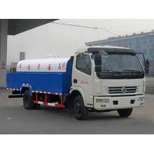 Dongfeng Duolika 4-6CBM High Pressure Cleaning Truck