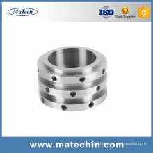 High Quality Precision Gray Cast Iron Casting Ht250 From Supplier