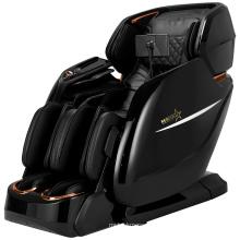 Electric Medical Full Body SL-Track 4D Zero Gravity Massage Chair Shiatsu