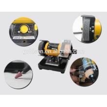 "75mm 3"" 150W Mini Bench Grinding Machine"