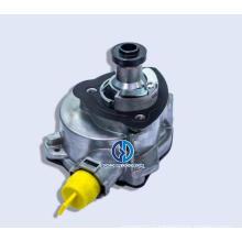 BMW 11667558344 Factory Vacuum Pump