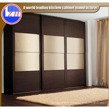 Modern Designs Armoires à portes coulissantes (ZHUV)