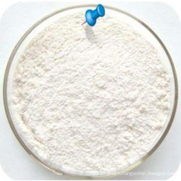 CAS No.: 2446-23-3 4-Chlorodehydromethyltestosterone / Oral Turinabol