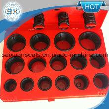 Hydraulische O-Ringe Hydraulischer Dichtungsring