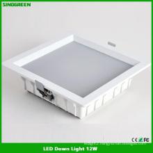 New LED Down Light Ce RoHS