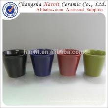 Indian Wedding Decoration Pots/Decoration Clay Pots Wholesale/Indian Clay Pots