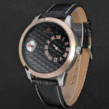 Khoáng sản Casual Mineral Glass Date Case Hợp kim