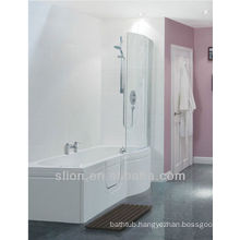 Slion Walk in Bath
