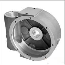 Aluminiumlegierung Druckguss (ATC-420)