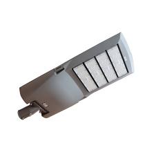 IP65 CE CB LVD LED Module 200W Waterproof Street Light