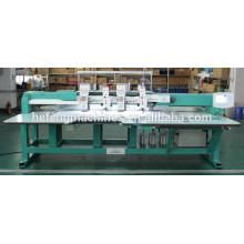 Máquina de bordar Cording