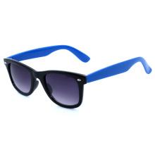 Lunettes de soleil Hot Fashion (Y0030)