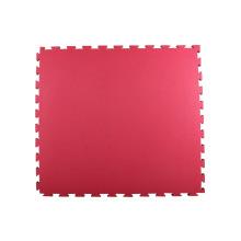 Competition EVA Foam Puzzle Floor Anti Slip Taekwondo Mat