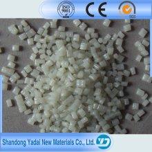 Pipe Grade Virgin Recylcle LDPE PE / LDPE / LLDPE / HDPE Film
