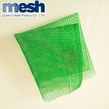 Flat Wire and Round Wire HDPE Agriculture Sun Shade Net