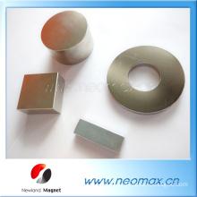 High quality disc magnets/ndfeb magnet disc N35 N38 N40 N42 N45 N48
