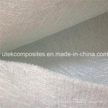 1080GSM 3 couchettes PP Core Fiberglass Rtm Mat