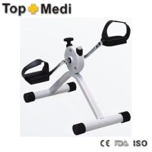 Medical Equipment Walking Aid for Training