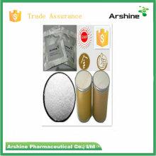 CAS NO 103-90-2 Hochwertige Paracetamol-Injektion