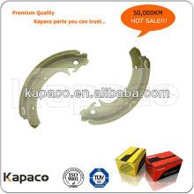 Premium Qualität Bremsbacken Lada 2108,2101,2110,2105