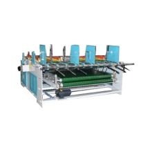 Semi Auto Folder Gluer Machine Spare Parts