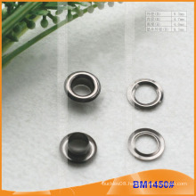 Metal Eyelets and Grommets for Clothing BM1450