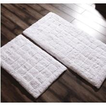 Canasin 5 Sterne Hotel Bad Teppich aus 100 % Baumwolle