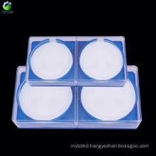 50 mm, 0.20/0.45/0.80um,100pcs/box Domestic Organic System Lab Micro Filtration Membrane