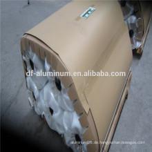 Maßgeschneiderte Aluminium Kaltgewalzte Spule 3003, Aluminium Spule für Gasleitung