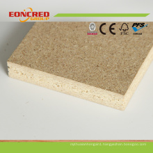 Particle Board Manufacturer Sale Cheap Particle Board/ Chipboard